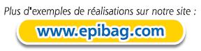 epibag